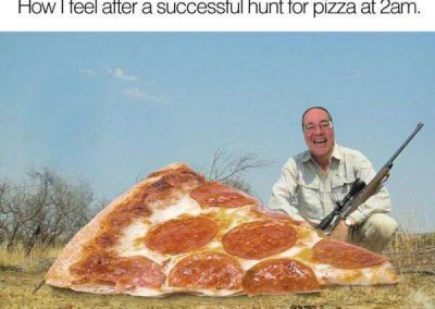 Steve_pizza_hunter